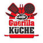Guerilla Küche